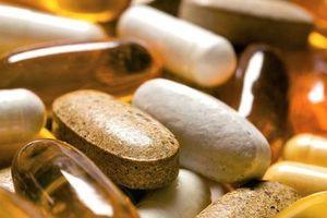 Kết hợp canxi và vitamin này, tăng 17% nguy cơ đột quỵ