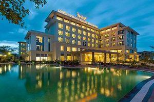 Cận cảnh chuỗi khách sạn 'khủng' từ Nam ra Bắc thuộc tập đoàn Mường Thanh