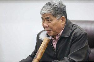 Tội danh 'lừa dối khách hàng' mà đại gia Lê Thanh Thản bị khởi tố có mức án thế nào?