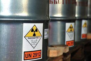 Mỹ vẫn sẵn sàng đối thoại với Iran về thỏa thuận hạt nhân