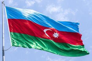 Điện mừng dịp kỷ niệm 100 năm ngành Ngoại giao Azerbaijan