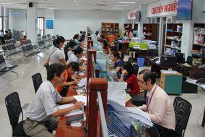 Chủ tịch Đà Nẵng chỉ đạo lắp camera tại điểm tiếp doanh nghiệp, ngăn tham nhũng