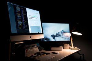 Apple bắt đầu bán iMac 2019 tân trang