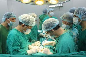 Hà Nội: Tăng cường kiểm tra, giám sát quy chế chuyên môn trong các cơ sở y tế