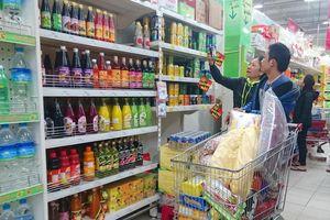 Cạnh tranh sẽ 'ép' doanh nghiệp chia tay hàng hóa truyền thống