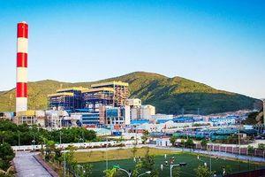 Hà Tĩnh: Formosa và Nhà máy Nhiệt điện Vũng Áng I nộp ngân sách 4.350 tỷ đồng