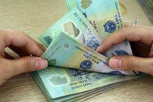 Lao động thất nghiệp giảm, thu nhập bình quân gần 7 triệu đồng/tháng