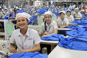 Bộ Tài chính chủ trì Dự án ''Tạo thuận lợi thương mại''