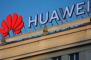 Mỹ vẫn quyết không đưa Huawei ra khỏi danh sách cấm