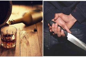 Từ chối ái ân với vợ, người đàn ông nhận cái kết bi thảm