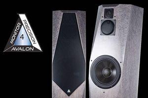 Siêu phẩm Avalon PM4 sẽ có mặt ở Việt Nam trong tháng 9/2019