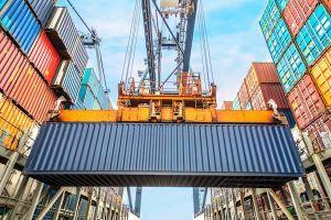 Các đơn vị tại cụm cảng ICD Trường Thọ được gia hạn hoàn thành di dời đến 30.6.2020