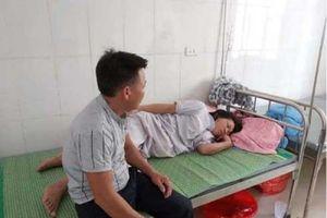 Vụ trẻ sơ sinh bị bác sĩ kéo đứt cổ: Bản tường trình của kíp trực viết rõ 'chính bác sĩ kéo đứt lìa đầu thai nhi'