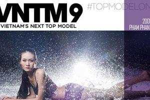 Vietnam's Next Top Model 2019: 'Cuộc chiến' giữa 3 thế hệ 8X-9X-10X