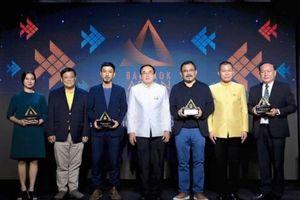 Tiếng nói văn hóa ASEAN qua phim điện ảnh