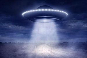 CLIP HOT (10/7): Phi công Mỹ kể chuyện chạm trán UFO, Iran gián tiếp 'răn đe' Mỹ khi công khai kho vũ khí 'khủng'