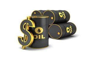Giá xăng, dầu (10/7): Tiếp tục chững lại