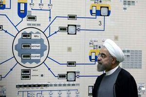 Châu Âu kêu gọi Iran bám sát thỏa thuận hạt nhân