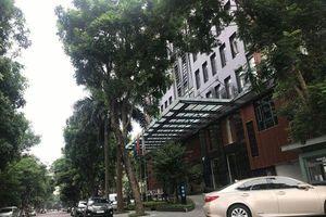 'Đại gia điếu cày' Lê Thanh Thản chính thức bị khởi tố về tội lừa dối khách hàng