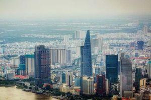TP.HCM kiến nghị sớm ban hành các quy định về việc bán nhà ở thuộc sở hữu nhà nước