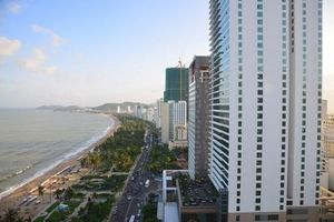 Khánh Hòa: Quy hoạch, dự án, xây dựng 'nóng' phiên chất vấn HĐND