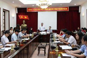 Việt Nam có tỷ lệ thất nghiệp thấp nhất thế giới