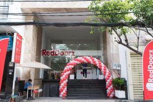 RedDoorz - Start-up Singapore và tham vọng thay đổi diện mạo phân khúc khách sạn tầm trung tại Việt Nam