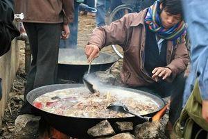 100 đặc sản Việt Nam: tổng hợp 3 món 'nặng mùi' nhưng đầy hấp dẫn của vùng cao Tây Bắc