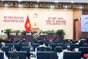Đà Nẵng lãng phí nguồn lực đất đai
