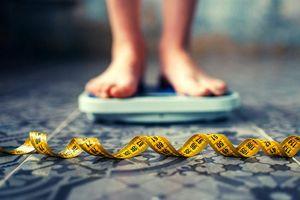 Hiệu quả không ngờ của các loại tinh dầu trong hỗ trợ giảm cân