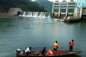 Nhà máy thủy điện xả lũ sai quy trình gây chết người ở Nghệ An: Khởi tố vụ án