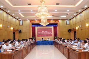 Bộ Kế hoạch và Đầu tư: Phát huy vai trò cơ quan tham mưu, thực hiện tốt các nhiệm vụ chính trị