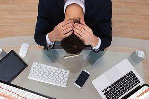 IPO Công ty Cho thuê tài chính 1 (ACL1) bất thành, 10 năm chưa trả tiền