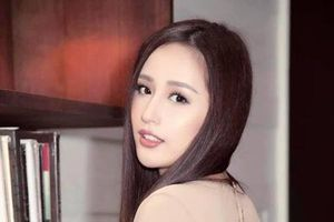 Bị khán giả nhầm là ca sĩ, Mai Phương Thúy than thở 'chua xót lắm'