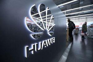 Mỹ - Trung Quốc xuống thang tháo 'ngòi nổ' thương mại