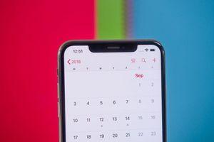 Apple sẽ thu nhỏ tai thỏ trên iPhone 2020 trước khi 'khai tử' nó vào năm 2021
