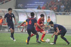 Thái Lan đối diện với nguy cơ tước quyền chủ nhà của VCK U23 châu Á 2020
