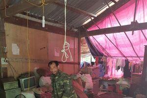 Thiếu tướng Nguyễn Hữu Cầu: Sẽ làm rõ trách nhiệm của các nhà máy thủy điện