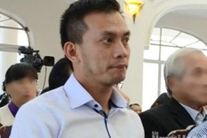 Ông Nguyễn Bá Cảnh chính thức thôi làm nhiệm vụ đại biểu HĐND TP Đà Nẵng