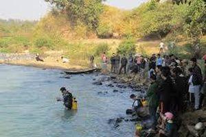 Đắk Nông: Nhảy xuống hồ cứu em trai, hai anh em bị đuối nước thương tâm