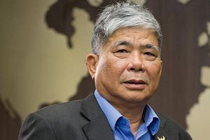 Dự án nào khiến Chủ tịch Tập đoàn Mường Thanh bị khởi tố tội 'Lừa dối khách hàng'?
