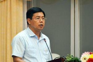 Vụ 300 xác thai nhi ở nhà máy rác: Chủ tịch tỉnh Cà Mau lên tiếng