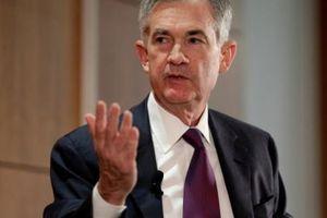 Fed kêu gọi tạm dừng đề xuất phát hành tiền ảo Libra của Facebook