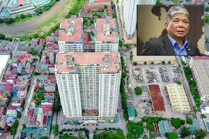 Chủ tịch Tập đoàn Mường Thanh Lê Thanh Thản bị khởi tố về hành vi gì?