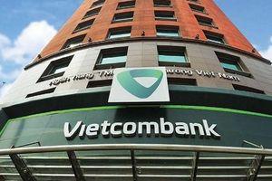 Mất tiền trong thẻ visa debit Vietcombank- Kỳ 2: Câu trả lời 'không thể tưởng tượng' từ Vietcombank