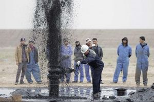 Giá xăng dầu hôm nay 11/7 tăng đồng loạt hơn 2 USD/thùng