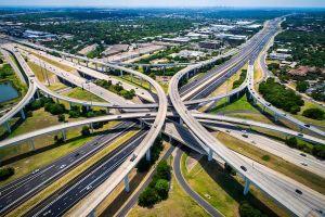 'Lộ diện' các nhà đầu tư Trung Quốc, Hàn Quốc tham gia đấu thầu dự án cao tốc Bắc - Nam