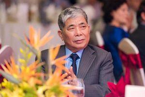 LS Trương Anh Tú: 'Lần đầu trong lịch sử tố tụng Việt Nam có bị can bị khởi tố về tội Lừa dối khách hàng'