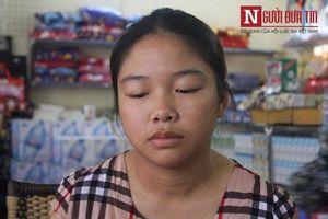 Nghi án người tình phóng hỏa giết người ở Sơn La: Mong chờ phép màu đến với các nạn nhân