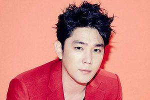 Kangin tuyên bố rời khỏi Super Junior sau 14 năm gắn bó